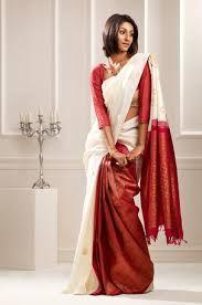 bommana silk sarees - Google Search