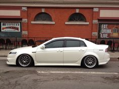 34 Best Cars Images Acura Tl Autos Cars