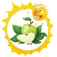 для детского сада Rosh Hashanah, Hello Summer, Clipart Images, Emoticon, My Sunshine, Cute Art, Tinkerbell, Kindergarten, Disney Princess