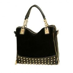 Wholesale Shoulder Bags For Women, Buy Cute Ladies Shoulder Bags Online At Wholesale Prices - Page 4