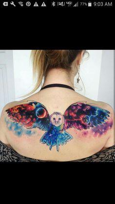 Die 334 Besten Bilder Von Tattoo Bamboo Awesome Tattoos Tattoo