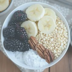 fuel up with delicious (and healthy) recipes with lululemon + greatist