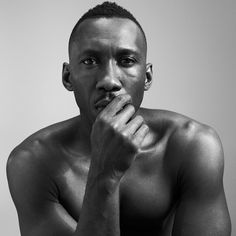 Oscar winner #MahershalaAli would be the first African-American lead if he agrees to star in season 3 of HBO's @truedetective. Nothing is set in stone yet but we're here for this! Former A-list leads in previous TD seasons include Matthew McConaughey, Woody Harrelson, Vince Vaughn, Rachel McAdams and Colin Farrell.