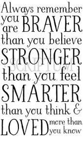 Image result for words of wisdom for teens