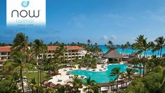 Now Larimar Punta Cana has been chosen as one of the BookIt.com® 2016 Top Ten Fall Edition All-Inclusive Resorts!