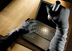 Disso Voce Sabia?: E-mail com suposta mensagem de voz no Facebook é vírus e rouba dados