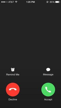 Black Wallpaper Iphone, Colorful Wallpaper, Aesthetic Iphone Wallpaper, Mobile Wallpaper, Aesthetic Wallpapers, Iphone Wallpapers, Animal Wallpaper, Flower Wallpaper, Apple Wallpaper