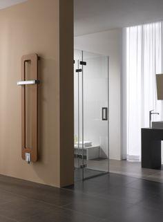Talk to Simply Radiators about Arbonia bathroom radiators.