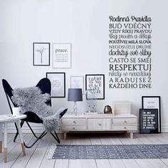 Home interior design house design House Design, Room Design, Interior, Interior Inspiration, Home Decor, Home Interior Design, Interior Design, Decorating Your Home, Living Room Designs