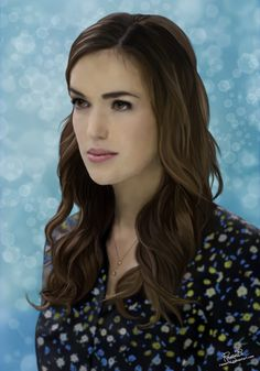 Rousetta - Marvel Jemma Simmons Agent of Shield All Marvel Movies, Marvel Characters, Female Characters, Elizabeth Henstridge, Ming Na Wen, Marvel Women, Agents Of Shield, Character Outfits, Celebs