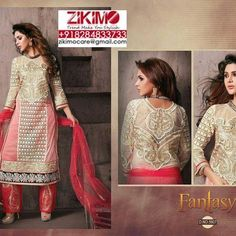 Buy Best Look Best To place order please contact our team at M: 91 8284833733 or email us at care@zikimo.com http://ift.tt/1SgFpyZ - http://ift.tt/1HQJd81