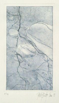 underground no.11 Underground Series, Prints, Art, Art Background, Kunst, Performing Arts, Art Education Resources, Artworks