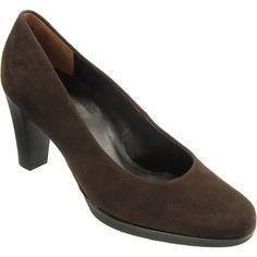 2891-439 - Paul Green Pumps / Heels Paul Green Shoes, Green Pumps, Shops, Pumps Heels, Peep Toe, Shopping, Fashion, Green Shoes, Paragraph