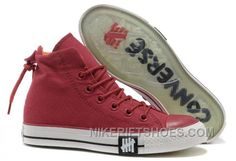 http://www.nikeriftshoes.com/undefeated-wine-red-converse-high-s-all-star-canvas-clear-rubber-soles-top-deals-xmbxs.html UNDEFEATED WINE RED CONVERSE HIGH PS ALL STAR CANVAS CLEAR RUBBER SOLES CHEAP TO BUY QWMBK Only $59.00 , Free Shipping!