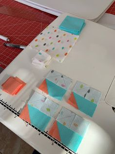 So, it's been like a thousand years since I last posted here. But there's been so much happening, so many changes in my life that I had to . Quilt Blocks Easy, Easy Quilts, Small Quilts, Mini Quilts, Paper Piecing Patterns, Quilt Block Patterns, Pattern Blocks, Quilting Templates, Quilting Tutorials