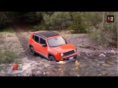 2015 Jeep Renegade : First Drive, Specs, Review - Best Popular 2015/2016 SUV Cars