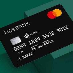 M&S Credit Card Wine Gifts, Food Gifts, Colin The Caterpillar, Food Hampers, Alcohol Gifts, Small Wardrobe, Oil Shop, Cake Online, Wine Case