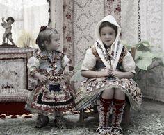 Corpus - Silvia y Jaume - Álbumes web de Picasa