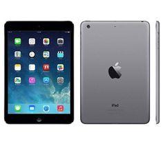 2013 Apple iPad Air 1st Gen. 32GB  230$ 🇨🇦 Wifi, Tablet Android, Ipad Air, Apple Ipad, Hyderabad, Sony, Iphone, Samsung, Accessories