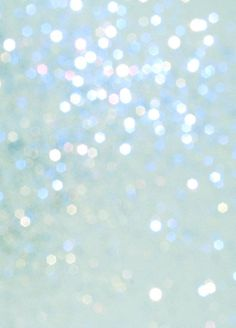 Glitter Textures for Photoshop | PSDDude