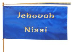 Christian Banners and Flags for Praise and Worship - Custom made Praise and Worship banners and flags Praise Dance Wear, Worship Dance, Praise And Worship, Christian Flag, Streamers, Flags, Custom Made, Lord, Bunting Garland