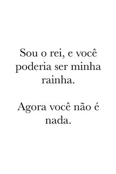 "Frase retirada do livro: ""A Rainha Vermelha"". Book Memes, Book Quotes, Wise Girl, Literature Quotes, You Make Me Happy, Red Queen, My Mood, My Sunshine, Good Books"