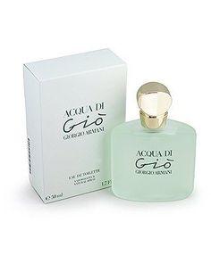 ACQUA DI GIO BY ARMANI SPRAY Perfume for Women EDT 3.4 Oz (100ml) @ http://www.desimaperfumes.com/ecommerce_en/products/ACQUA-DI-GIO-BY-ARMANI-SPRAY-Perfume-for-Women--EDT-3.4-Oz-%28100ml%29.html