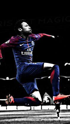 #futbolentrenamiento #futbolneymar