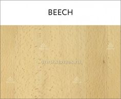 Beech: dense, hard, non-porous wood Wooden Furniture Legs, Wooden Pillars, Wood Texture, Table Legs, Chalk Paint, Place Card Holders, Carving, Moldings, Cnc Machine