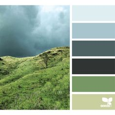 design seeds | search | for all who ♥ color ❤ liked on Polyvore featuring backgrounds, colors, colour and design seeds