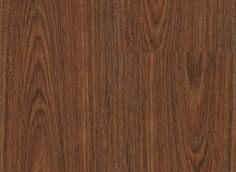 10mm Stone Mountain Oak Laminate for the living room & dining room to match Noah's room