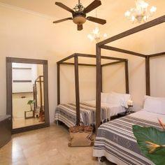 Casa de Alba – Boutique Hotel Cartagena
