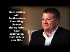 Southwestern Consulting Sales & Leadership Coaching:  http://m.youtube.com/#/user/dhillis30?desktop_uri=%2Fuser%2Fdhillis30