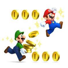 Les 88 Meilleures Images Du Tableau Super Mario Sur Pinterest
