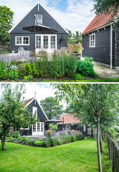 our-garden-7.jpg 600×864 pikseli