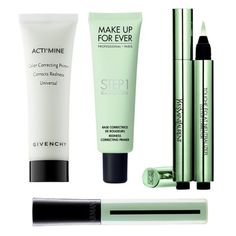 color-correctors-redness-all-skin
