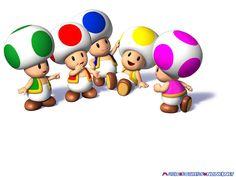 mario | Mario Brothers Online - Super Mario Brothers Games - Flash Mario Games ...