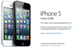 iPhone 5 made me give up on samsung... But still not so sure
