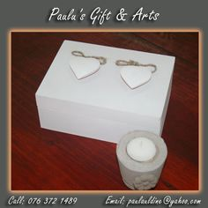 White washed Room décor beauties are in store. Call us on: 076 372 1489 See more at: tinyurl.com/qg7f74n #Gifts #Arts #Crafts Room Decor, Place Card Holders, Store, Gifts, Art, Craft Art, Presents, Larger, Kunst