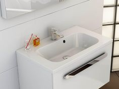 Mineralguss Waschtisch 800 x 490 x 160 mm weiß  im Lieferumfang nur das Mineralguss Waschbecken 80 x 49 cm Alle Mineralguss Waschtisch 800 werden mit einer 35 mm Lochbohrung für die Armatur und mit dem Montagesatz geliefert. Das Mineralguss Waschbecken kann mit Konsolen oder in Kombination mit dem Waschbeckenunterschrank der Serie CR montiert werden. Mineralguss Waschbecken 80 x 49 cm mit großer Ablagefläche Serie CR  Mineralguss Waschtisch 800 aus gegossenem Kunstmarmor – Das Mineralguss…