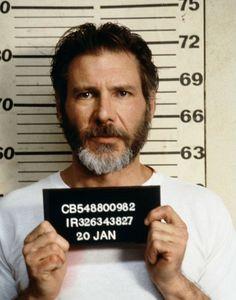 """Harrison Ford en """"El"""
