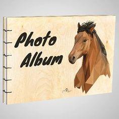 Bookbinding Portik (@portik_bookbinding) • Instagram-fényképek és -videók Bookbinding, Cover Photos, Album, Instagram, Handmade, Diy, Decor, Do It Yourself, Decorating