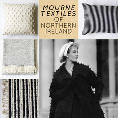Mourne Textiles