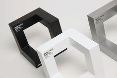 Nikon Photo Contest | Trophy by Anonymous , via Behance