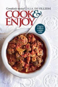 Cook and Enjoy, http://www.amazon.co.uk/dp/0798149191/ref=cm_sw_r_pi_awd_bKu7sb19CPQ24