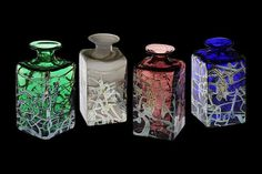 crazed-stepanek-kostky-art-glass-vases.jpg