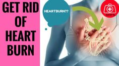It will serve you well to know that acid reflux is not actually a problem brought on by excessive acid from a person's stomach. Read information on heartburn home remedies. What Is Heartburn, How To Relieve Heartburn, Heartburn Symptoms, Gerd Symptoms, Natural Heartburn Relief, Treatment For Heartburn