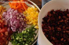 ChiliIngredients2