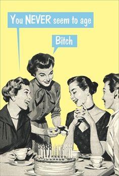 Funny Happy Birthday Ecards Hilarious People 57 Ideas For 2019 Happy Birthday Funny, Happy Birthday Quotes, Birthday Messages, Funny Birthday Cards, Birthday Images, Birthday Greetings, Birthday Wishes, Humor Birthday, Funny Happy