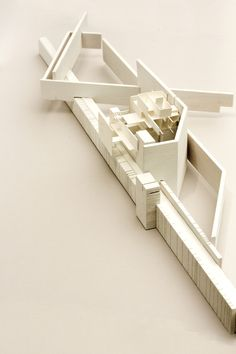 #architectural_models